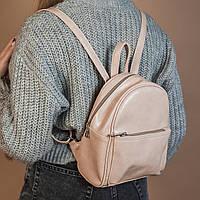 Женский летний рюкзак Камелия М124-44, фото 1