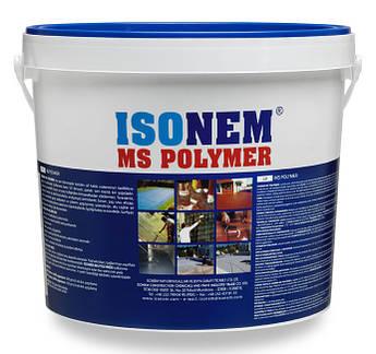 Isonem MS Polymer (Полимер)