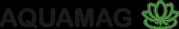 АКВАМАГ Интернет-магазин