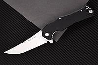 Нож складной Archangel-7251