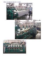 Вышивальные машины высокого качества