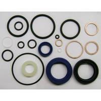 Набор уплотнителей (ремкомплект) для гидравлических тележек