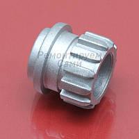 Муфта алюмінієва для м'ясорубки Bosch MFW66020