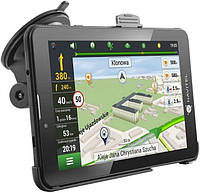 GPS-навигатор Navitel T700 3G PRO, фото 1