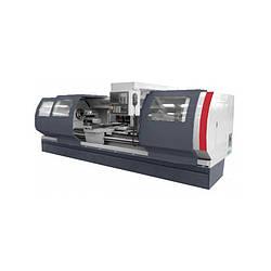 Токарний верстат з ЧПК CNC 1200 X1500/2000/3000