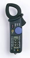Kyoritsu KEW Model 2031 - Цифровые токоизмерительные клещи для измерения переменного тока (24мм)