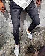 Узкие джинсы мужские  пр-во Турция О Д, фото 1
