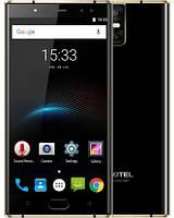 """Смартфон OUKITEL K3 Pro 4/64Gb Black, 13+2/2Мп, Helio P23, 2sim, 5.5"""" IPS, 6000мАч, 8 ядра, 4G (LTE), фото 1"""