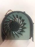 Вентилятор Acer Aspire 5542G MG60120V1, фото 2