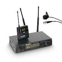 Радиосистема с петличным микрофоном LD Systems WIN42BPL, фото 1