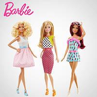 Barbie Куклы Барби и аксессуар...