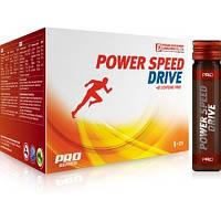 Энергетик Power Speed Drive (25 fl)