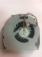Вентилятор Acer 5542G KSB0605HC