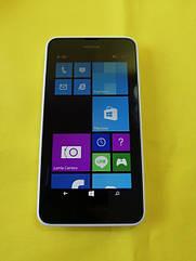 Смартфон Nokia Lumia 630 на Windows Phone 8.1