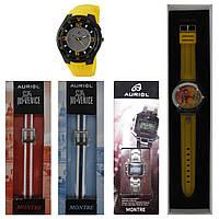 Часы наручные Auriol mix