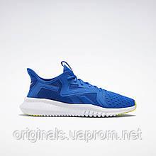 Мужские кроссовки Reebok Flexagon 3.0 EH3385 2020