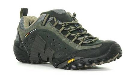 Кросівки чоловічі MERRELL INTERCEPT (J73703), фото 2