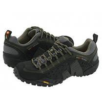 Кросівки чоловічі MERRELL INTERCEPT (J73703), фото 3