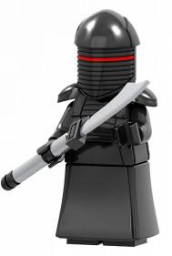 Фигурка Императорсий страж Тени Star Wars Звёздные войны Аналог лего