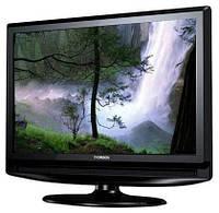 Ремонт телевизоров THOMSON в Житомире