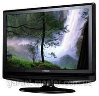Ремонт телевизоров THOMSON в Черновцах