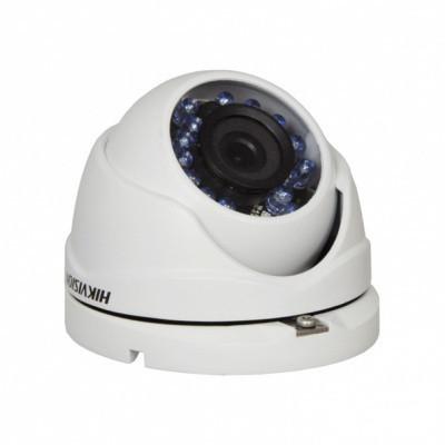 Видеокамера Hikvision DS-2CE56D0T-IRMF (3.6 мм)