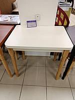 Стол раскладной, фото 1