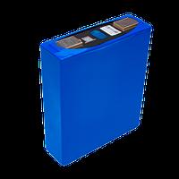 Аккумулятор Lifepo4 202AH 3.2v (Lishen)