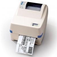 Принтер этикеток DATAMAX E-4205DT