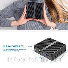 Intel Core i3-4010Y 8/480 Гб