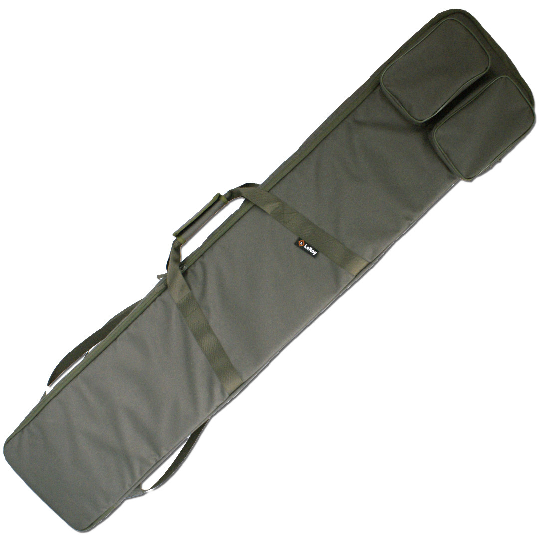Рюкзак для оружия LeRoy 1 м оливковый