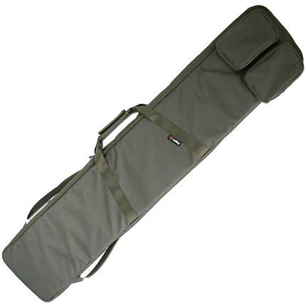 Рюкзак для оружия LeRoy 1 м оливковый, фото 2
