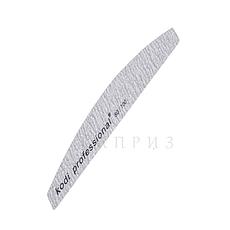 Пилка для нігтів Kodi Professional 80/100