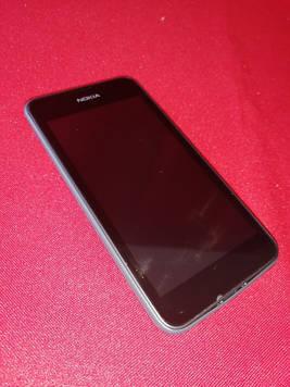 Смартфон телефон Nokia Lumia 625