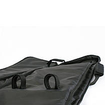 Рюкзак для оружия LeRoy 1,1 м оливковый, фото 3