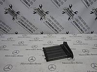 Электрический обогреватель mercedes-benz w251 r-class (A251830562), фото 1