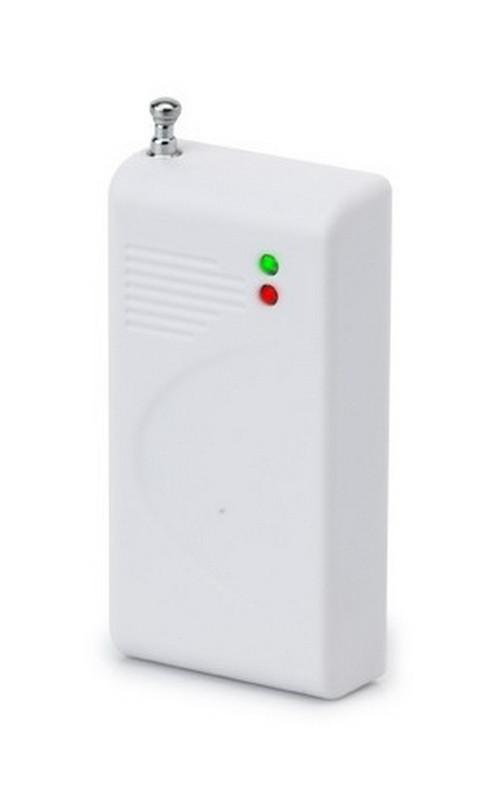 Беспроводной датчик вибрации Kerui VEIRON Z1