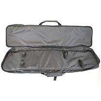 Рюкзак для оружия LeRoy 1,3 м оливковый, фото 2