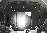 Защита картера Volkswagen Jetta 2005-2010 1,4;1,6;1,8;2,0; збірка США/Мексика