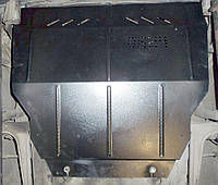 Защита двигателя Volkswagen T-4 (Caravelle) 1990-2003 V-1,8; 2,0; 2.5; 1.9D; 2.4D; 2,5D;,окрім
