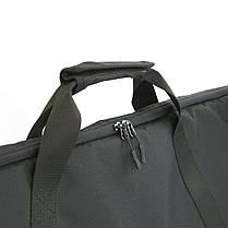 Рюкзак для оружия LeRoy 1,1 м черный, фото 3