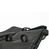 Рюкзак для оружия LeRoy 1,2 м черный, фото 3