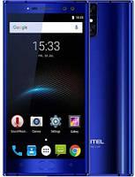 """Смартфон OUKITEL K3 Pro 4/64Gb Blue, 13+2/2Мп, Helio P23, 2sim, 5.5"""" IPS, 6000мАч, 8 ядра, 4G (LTE), фото 1"""