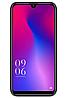 Elephone A6 mini 4/32 Gb Black, 4G, фото 2