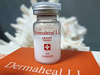 Липолитик прямого действия Dermaheal LL (Дермахил ЛЛ) 5 ml