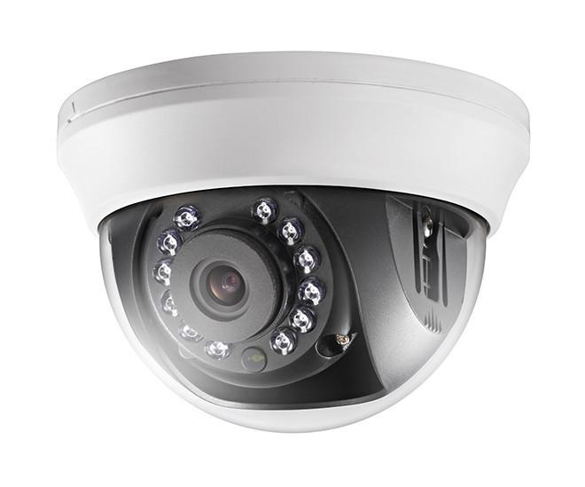 Видеокамера Hikvision DS-2CE56D0T-IRMMF (3.6 мм)