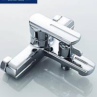 Смеситель для ванны SANTEP 15673, фото 1