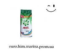 Ariel Whites + Colors Automat – универсальный стиральный порошок, 10 кг.