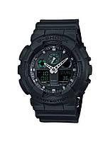 Мужские часы Casio GA-100MB-1AER