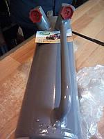 Гидроцилиндр ЦС 80х200 (ГЦ-80.40х200.01) Рогатый, Новый, фото 1
